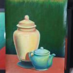 michael ferrari still life painting 1