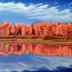 mike ferrari painting 10