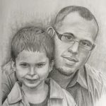 micheal ferrari_drawing 2